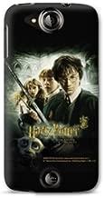Case Acer Liquid Jade/Jade S WB License Harry Potter D - Chamber Secret N