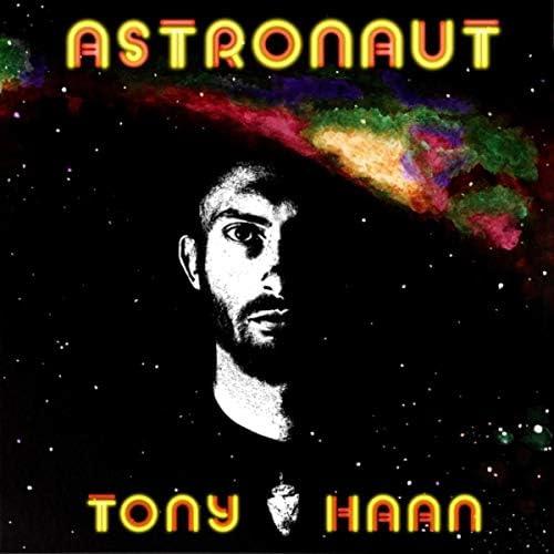 Tony Haan