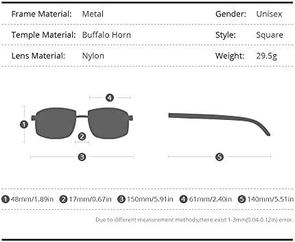 Cartier buffalo glasses cheap _image0