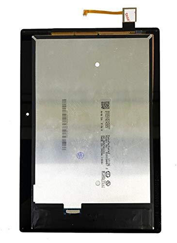 Kit de reemplazo de pantalla FIT PARA LENOVO TAB 3 10 PLUS ZA0Y ZA0X TB3-X70L TB3-X70F TB3-X70N TB3-X70 Pantalla táctil Montaje digitalizador de pantalla táctil + Herramientas kit de reparación de pan
