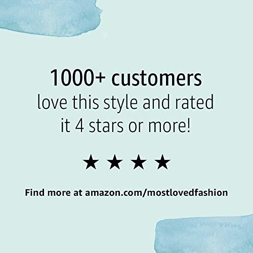 Amazon Essentials Classic-Fit 9