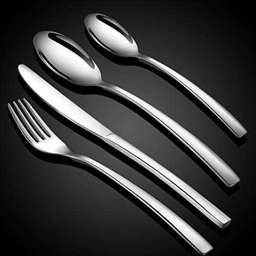 commercial petit couteau de cuisine au monde puissant