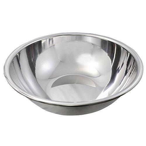 貝印 kai ミキシング ボール 39cm New Cook Day DF-1408