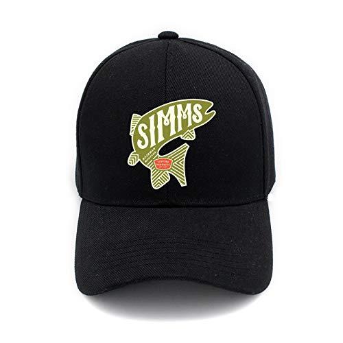 YAVNLGEN LKROK Hip-Hop Hysterese Sandwich Hut GEBGU männer Baseball Mütze Trucker Deckel JLBZSVFHB