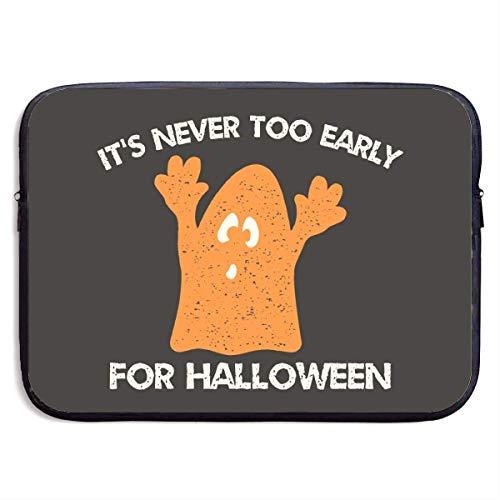 - 13 Halloween Kostüme