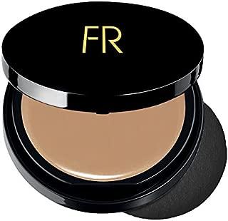 Flori Roberts Cream To Powder Tawny/S5 (30180)