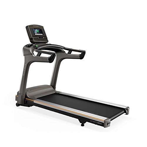 Matrix Fitness Tapis ROULANT T70 XER