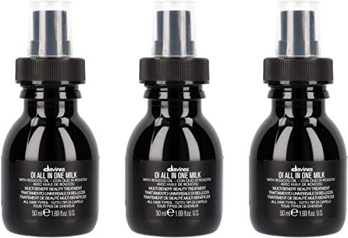 Davines OI - All in One Milk 3x50 ml