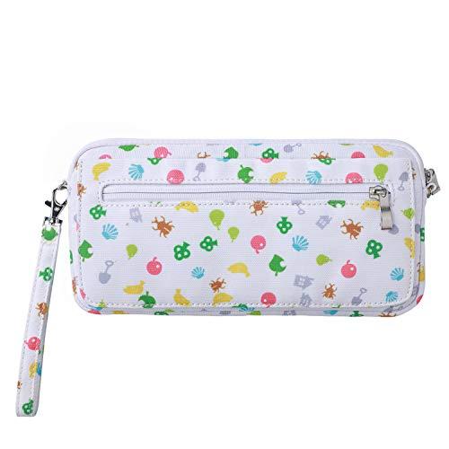 Lamyba Lamyba Carrying Case Cover Sleeve For Nintendo Switch