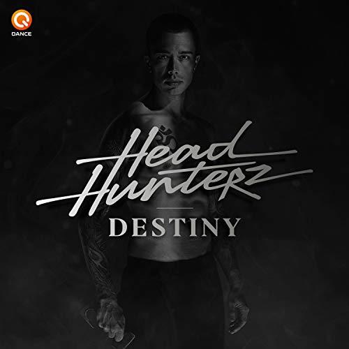 Destiny (Pro Mix)