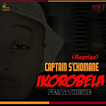 Ikorobela (feat. Thukie) [Reprise]