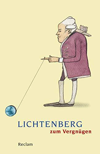 saturn lichtenberg