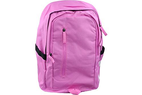 Nike Unisex-Erwachsene All Access Soleday Backpack BA6103-610 Rucksack Pink (Pink)
