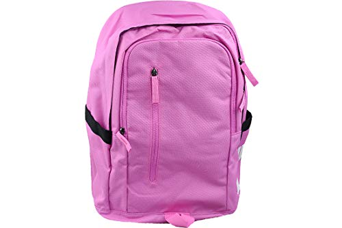 Nike Nike All Access Soleday Backpack Ba6103-610 Unisex Adults' Backpack, Pink, 15x30x43 Centimeters (B x H x T)