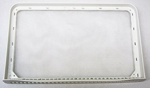 Dryer Lint Screen for Whirlpool WP33001808 AP6007948 PS11741075
