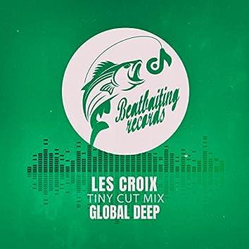 Les Croix (Tiny Cut Mix)