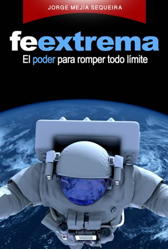 Fe Extrema (Spanish Edition)