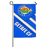 Get-Afe C-F Family Flag Garden Flag Garden Printed Welcome Party Flag Decorative Flags Competition Flags