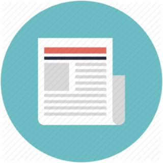 Top 20 US Business News