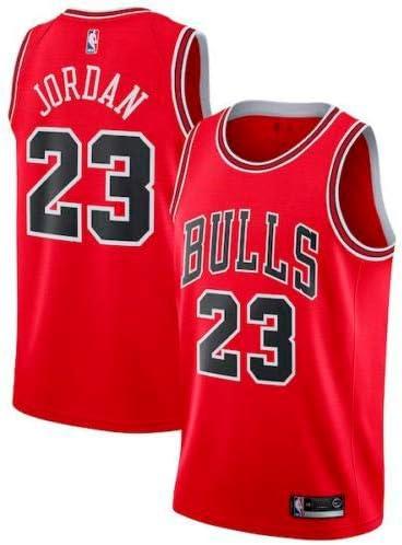 Mejor valorados en Ropa de baloncesto para hombre & Opiniones ...