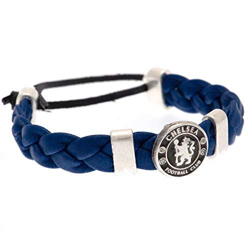 Chelsea Armband