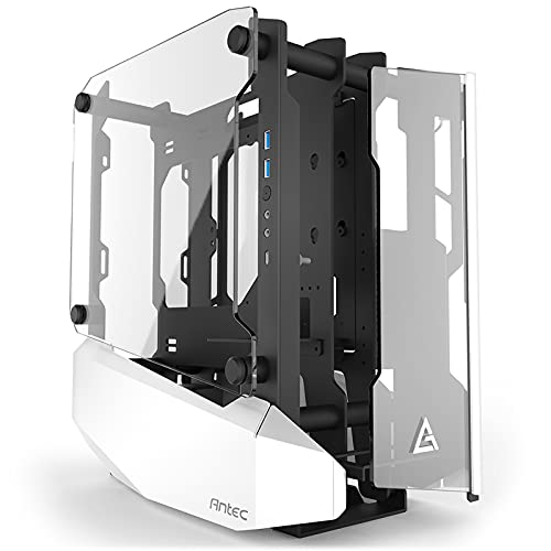 Antec Striker Mini-ITX Computer Case