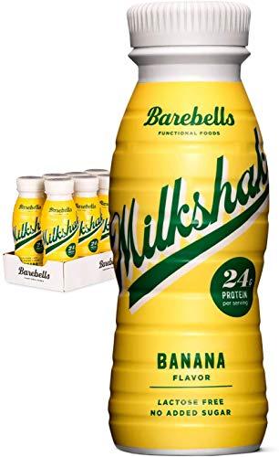 kruidvat protein drink