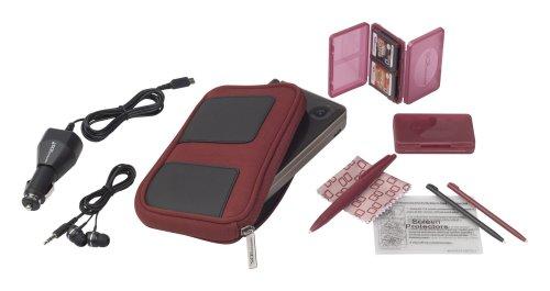 DSi XL Starter Kit - Wine
