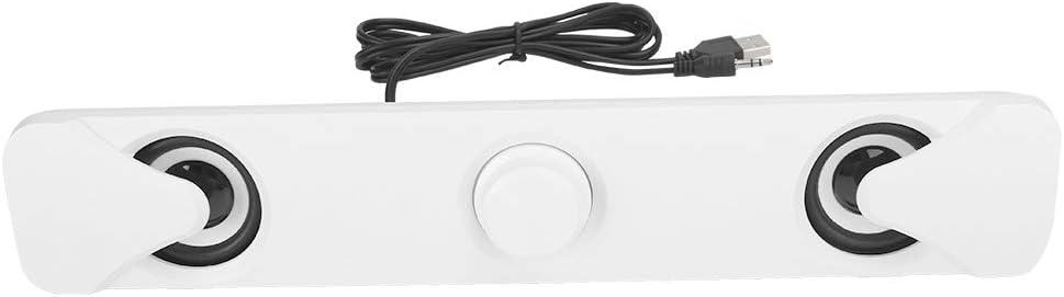Pelnotac Ranking TOP5 Bluetooth Speaker Wired Heavy Bass Soundbar Sma Today's only Desktop
