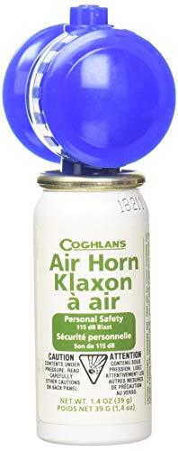 Coghlan's - Klaxon à Air - 115 Décibel