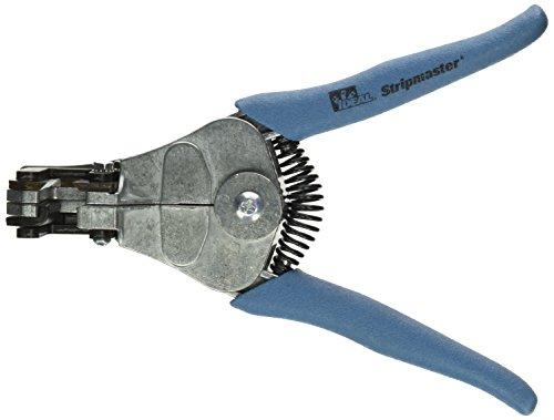 Ideal 45-292 Stripmaster Wire Stripper, 1022 ga, AWG