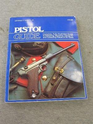 Pistol Guide
