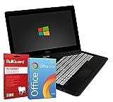 13,3' HD+ Touchscreen | Fujitsu LifeBook T902...