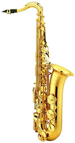 Jupiter JTS-587GL para saxofón Tenor