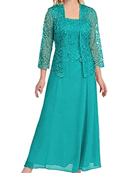 teal blue dresses for mother of the bride