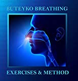 Dr.Buteyko Breathing Exercises [Import USA]
