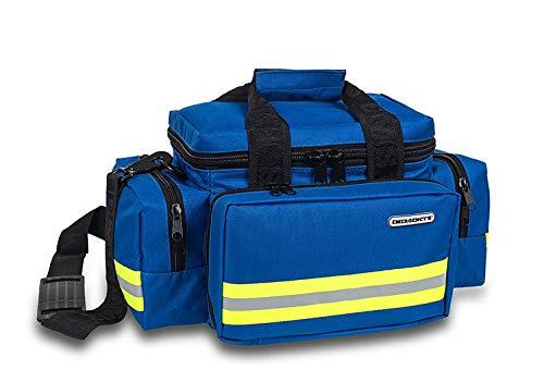 EB LIGHT BAG Notfalltasche ohne Inhalt (verschiedene Varianten) (royalblau)