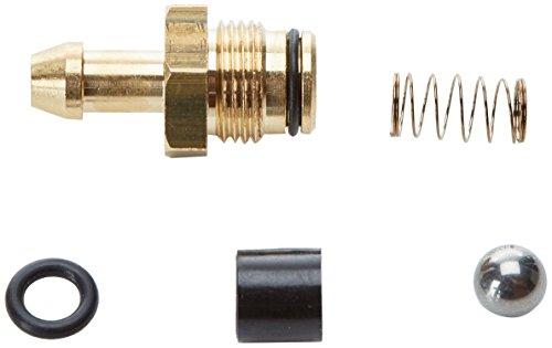 KARCHER 2.883-862.0 - Juego piezas repuesto productos