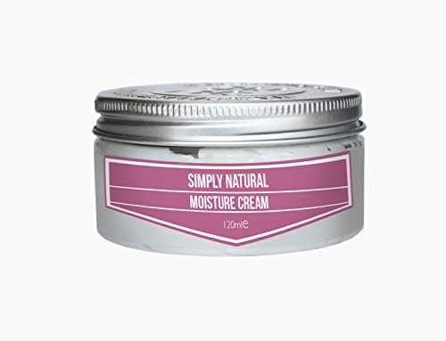 Moisture Cream for Blending for Aromatherapy and Skincare use (1kg)
