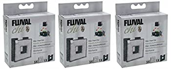 Best fluval chi 6 6 Reviews