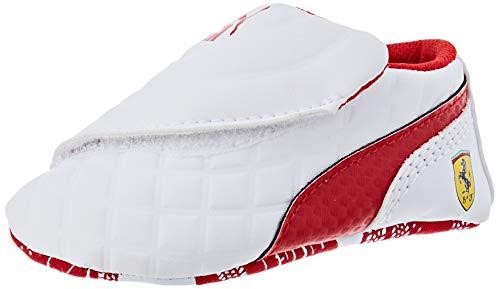 sportwear PUM305189022 Puma Ferrari Crib Pack 2 Size 6 Monate