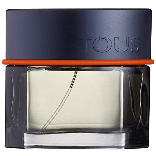 Tous Man Intense Edt 50Vp