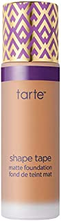 double duty beauty shape tape matte foundation- 47N tan-deep neutral