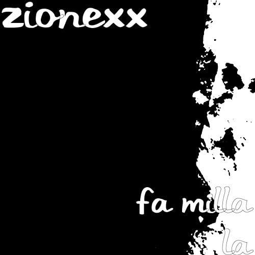 Zionexx
