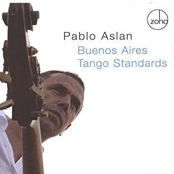 Buenos Aires Tango Standards