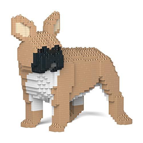 JEKCA French Bulldog 03S-M01