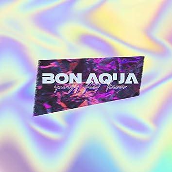 Bon Aqua (feat. Kem)