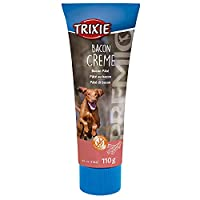 Great for maintaining oral health A tasty healthy treat for your dog healthy and high protein