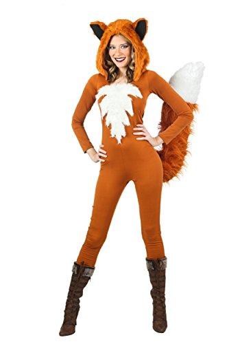 - Fox Kostüme Sexy