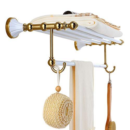 Toallero, Toallero de baño, Perchero, Accesorios de Hardware de baño